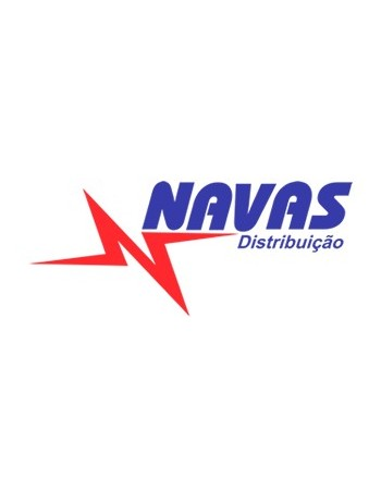 CHAVE FIXA ROBUST 19 X 22