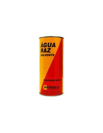 AGUA RAZUL NATRIELLI (02) 0,900 ML