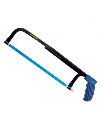 ARCO DE SERRA HAMMER REGULAVEL 12""