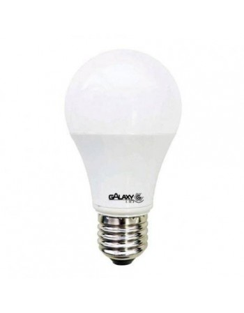 LAMPADA LED BULBO GALAXY 4,8W 6500K
