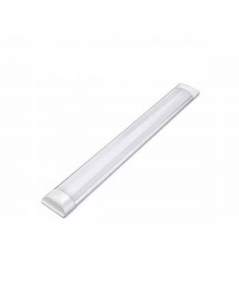 LUMINARIA LED GALAXY STYLE TUBE 36W 6500K